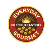 Everyday Gourmet Coffee - Front Street - St. Lawrence Market